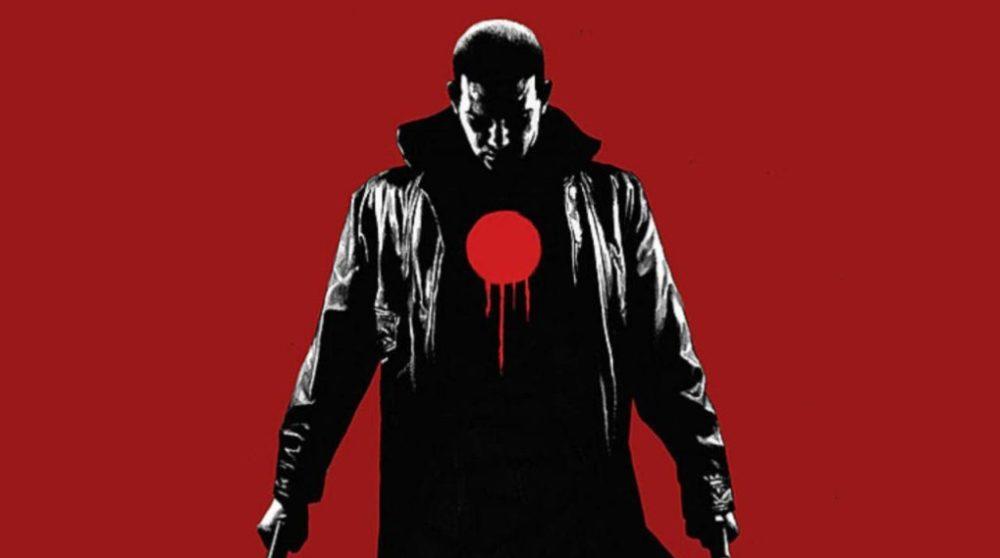 Bloodshot Vin Diesel / Filmz.dk