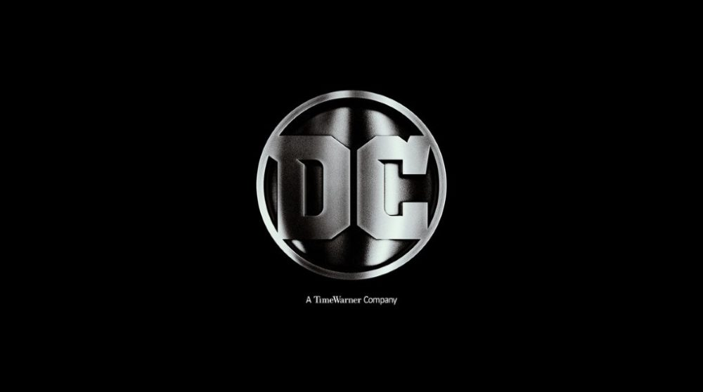 DC Films / Filmz.dk