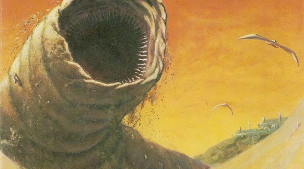 Dune Film / Filmz.dk