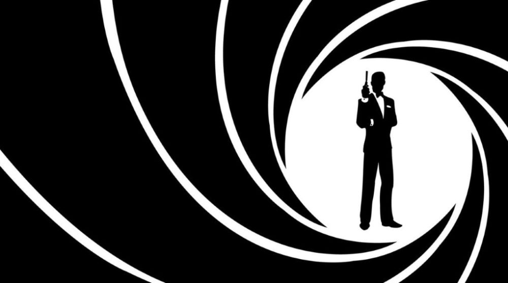 James Bond 25 Danny Boyle / Filmz.dk