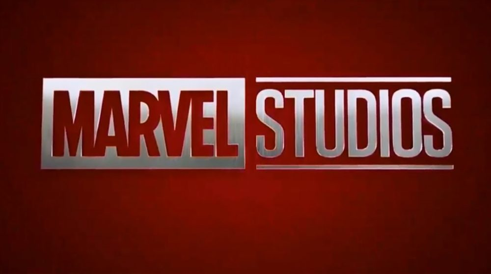 Marvel Studios / Marvel Cinematic Universe / Filmz.dk
