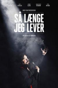 Anmeldelse: Så længe jeg lever / John Mogensen / Filmz.dk