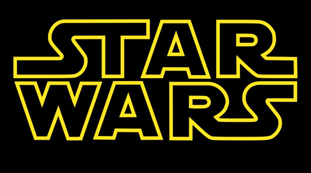 Star Wars serie / Disney / Filmz.dk
