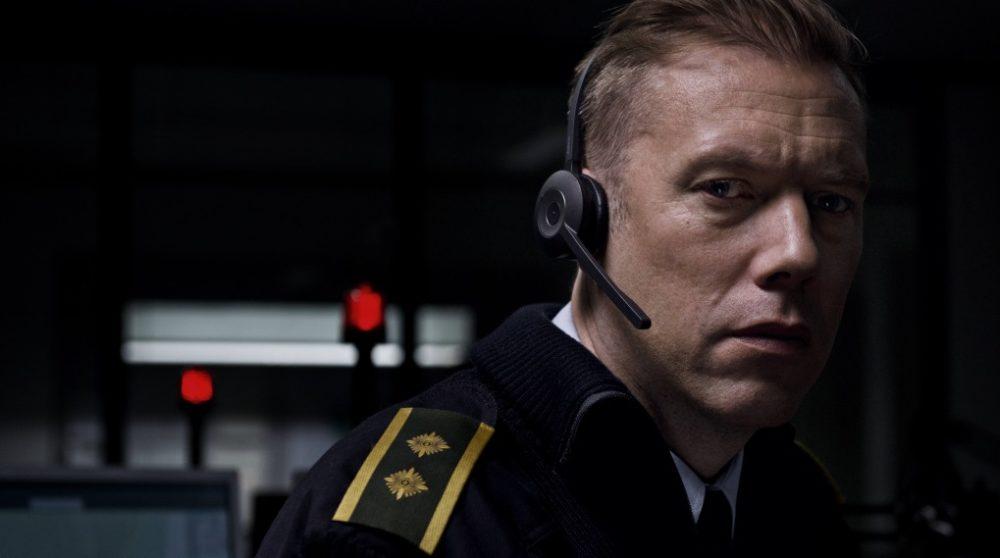 Den skyldige trailer / Filmz.dk
