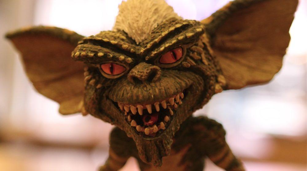 Gremlins 3 / Filmz.dk