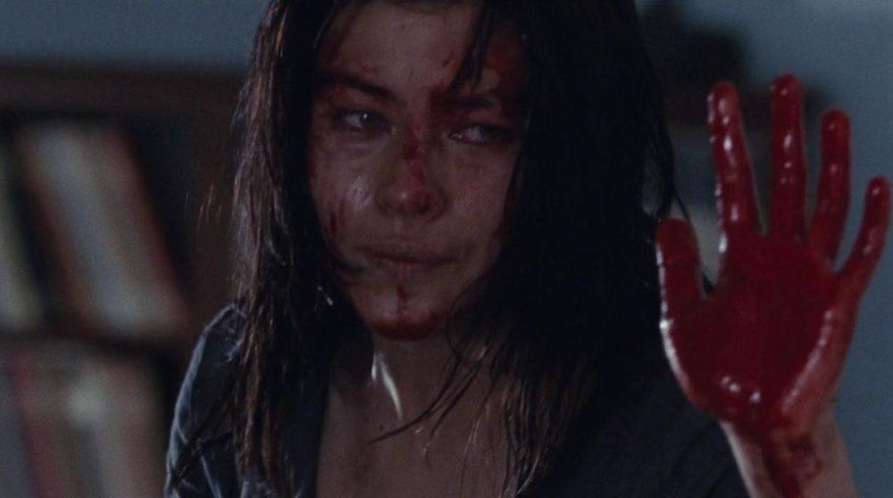filmhistoriens 10 bedste horror gyser film / Filmz.dk