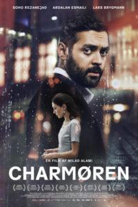 Charmøren anmeldelse / Filmz.dk