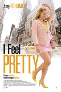 I Feel Pretty anmeldelse / Filmz.dk