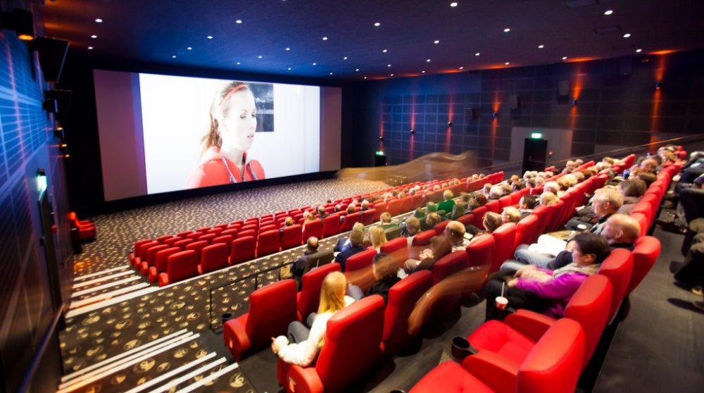 lyngby teatre randers bio kino
