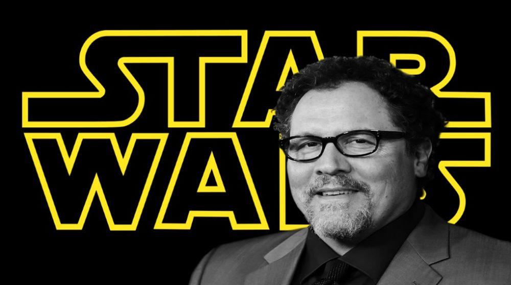 Star Wars serie / Filmz.dk