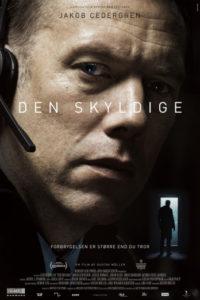 Den skyldige anmeldelse / Filmz.dk