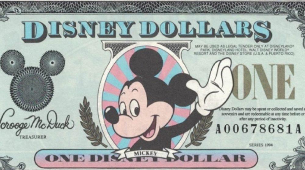 Disney overbyder comcast fox / Filmz.dk