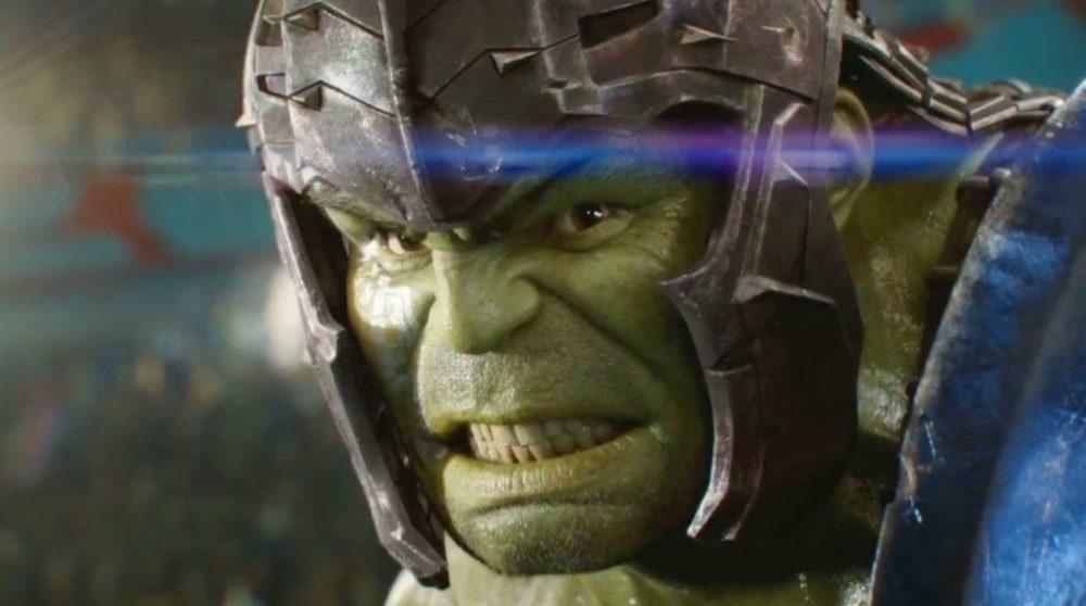 Hulk Avengers 4 / Filmz.dk