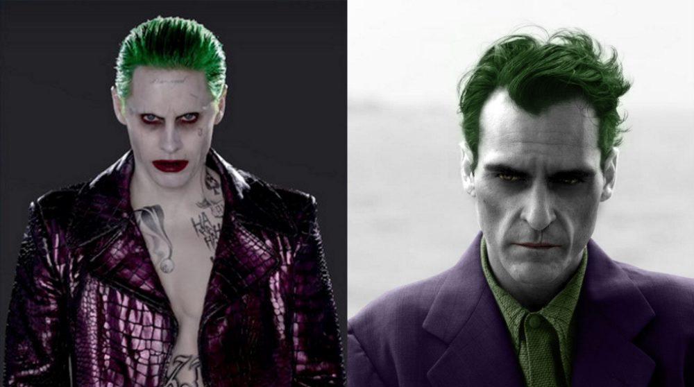 Joker film dc films / Filmz.dk