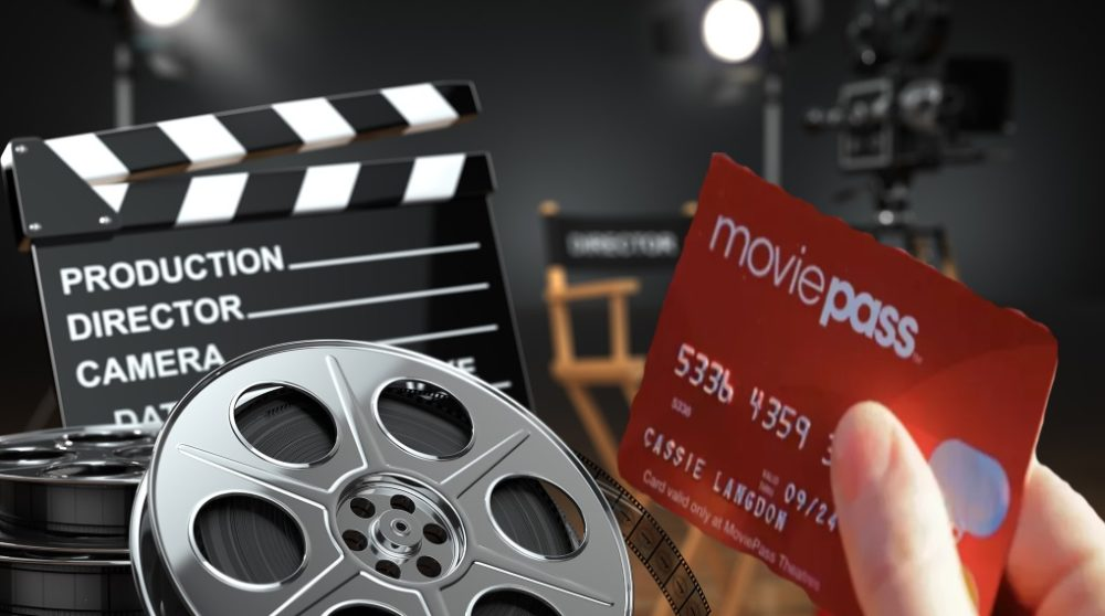 MoviePass Films / Filmz.dk