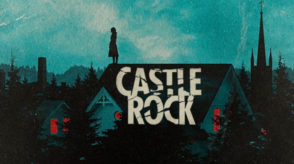 Castle Rock hbo serie stephen king / Filmz.dk