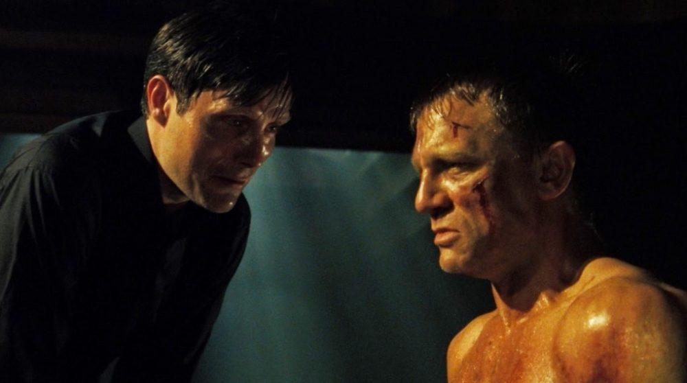 Bond 25 James Bond dø Danny Boyle / Filmz.dk