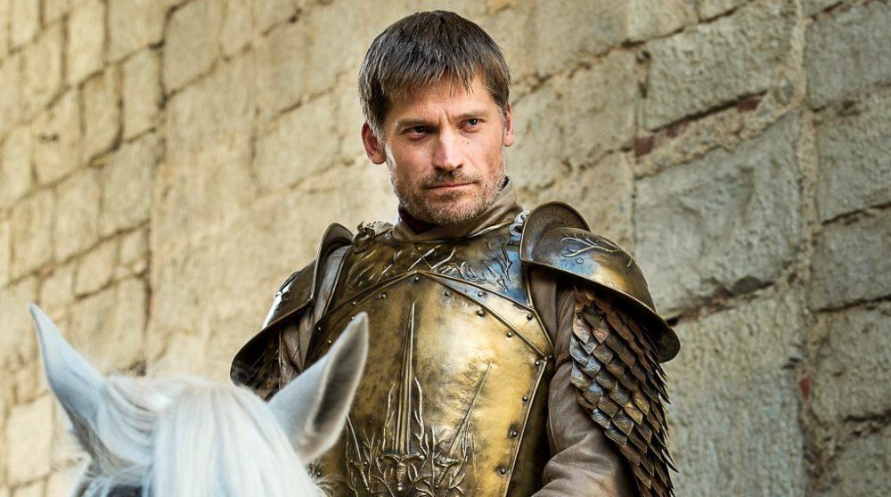Game of Thrones sæson 8 coster-waldau / Filmz.dk