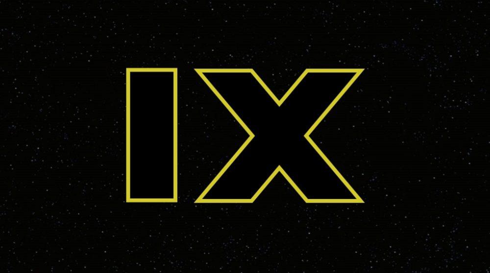 Star Wars episode ix location / Filmz.dk