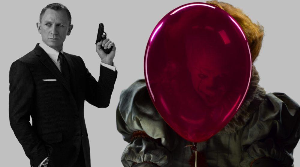 Bond 25 instruktør Cary Fukunaga / Filmz.dk