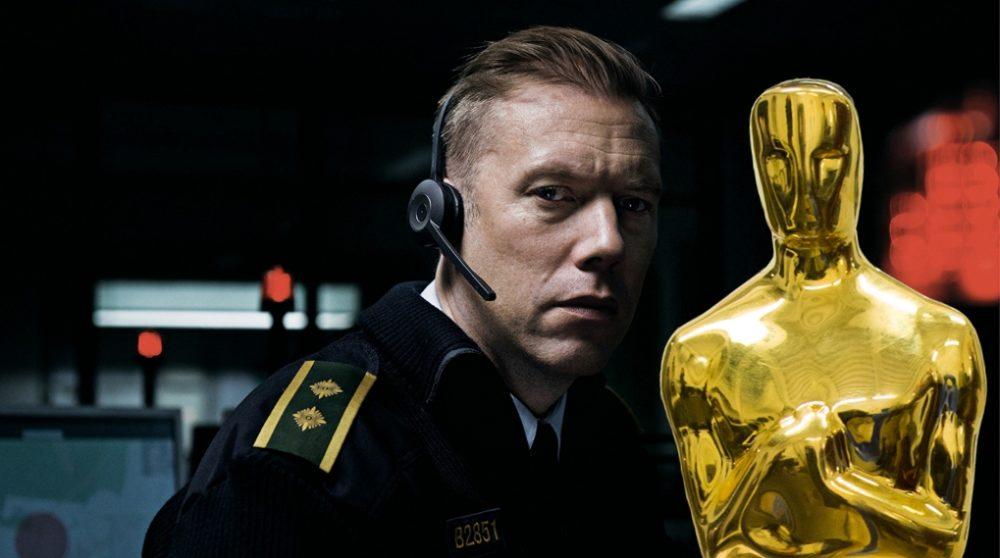 Den Skyldige Oscar Danmark / Filmz.dk