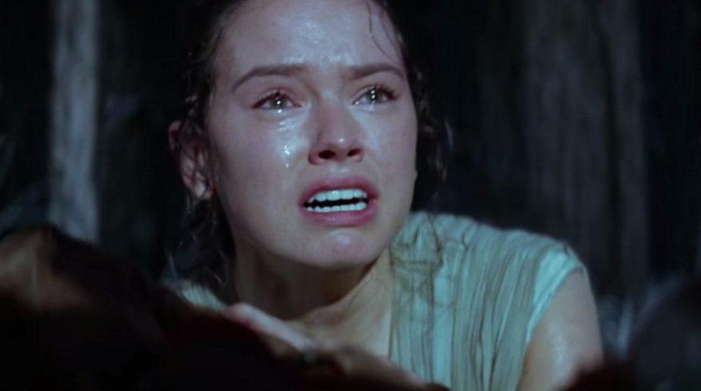 Disney Star Wars mindre skruer ned for tempo / Filmz.dk