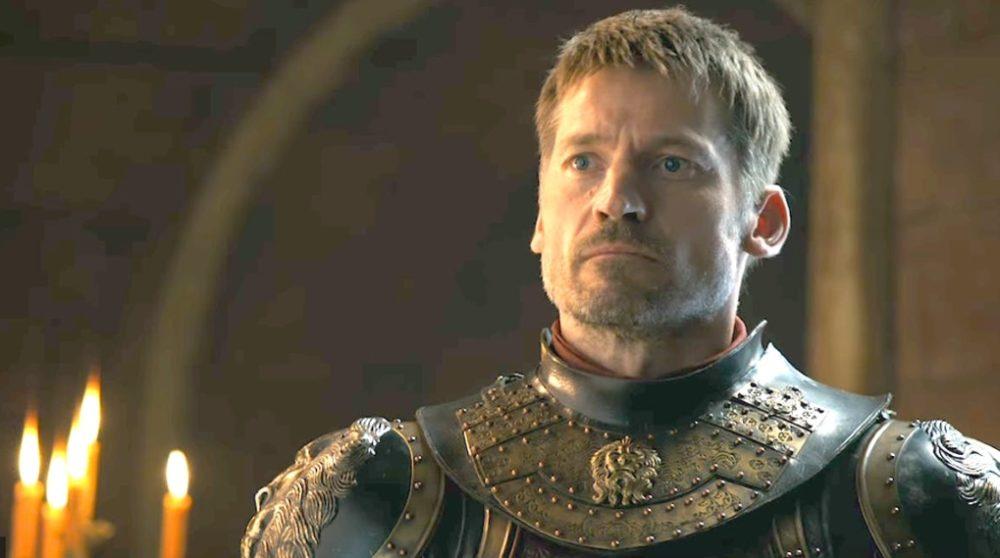 Game of Thrones sæson 8 nikolaj coster-waldau retssag spoiler / Filmz.dk