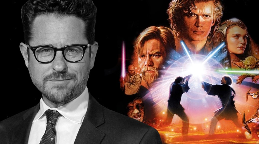 Star Wars Episode IX spoiler plot / Filmz.dk