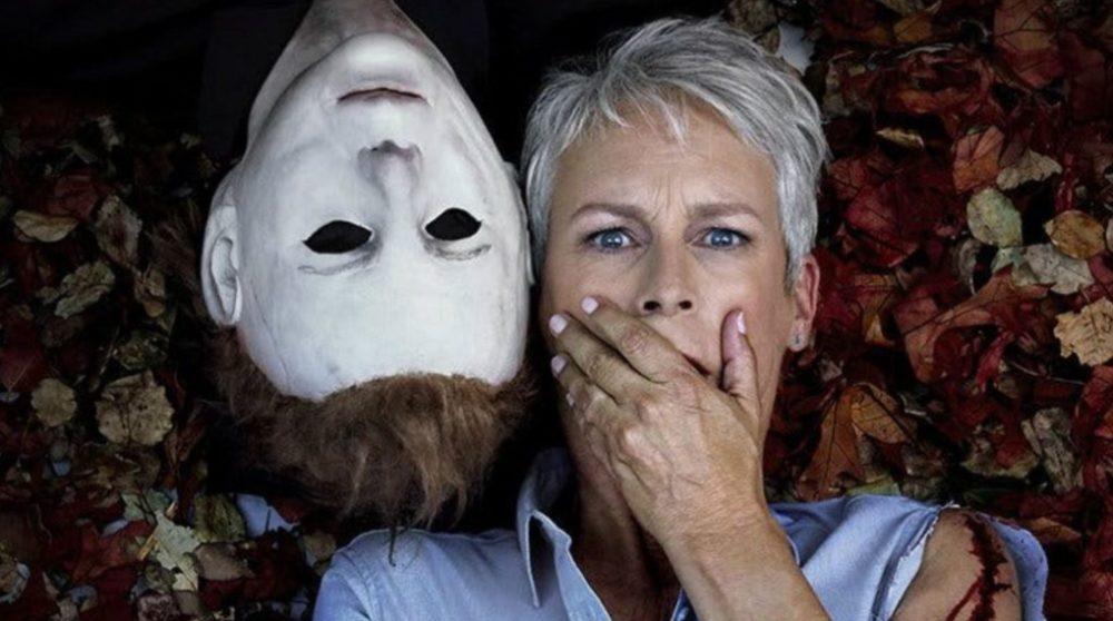 Blumhouse kvinder kvindelige instruktører / Filmz.dk