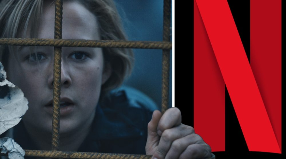 Danske filmfolk løn streaming Netflix / Filmz.dk