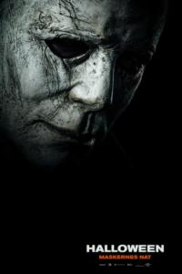 Halloween anmeldelse / Filmz.dk