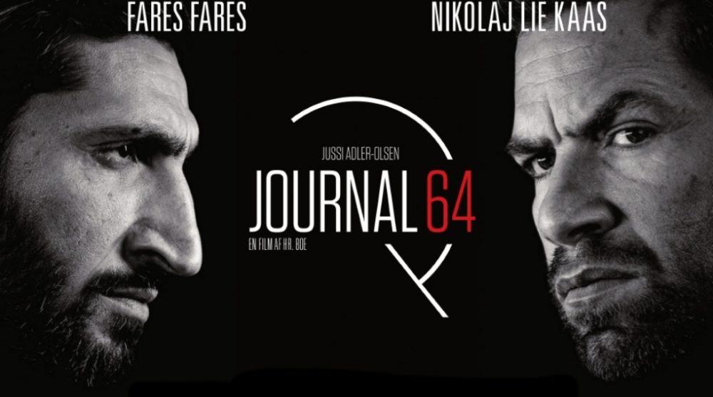 [Image: journal-64-%C3%A5bningsrekord-filmz-1000x558.jpg]