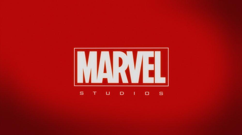 Marvel MCU 2020 / Filmz.dk