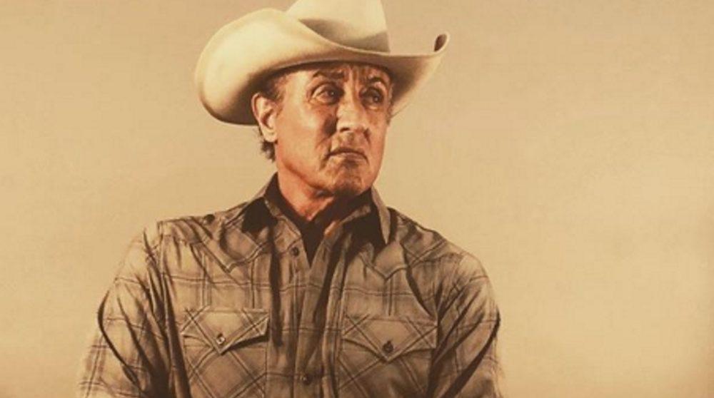 Rambo 5 billeder Sylvester Stallone / Filmz.dk