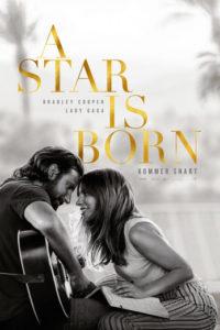 A Star Is Born anmeldelse / Filmz.dk