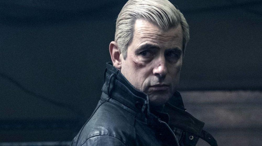 Claes Bang Dracula Netflix / Filmz.dk