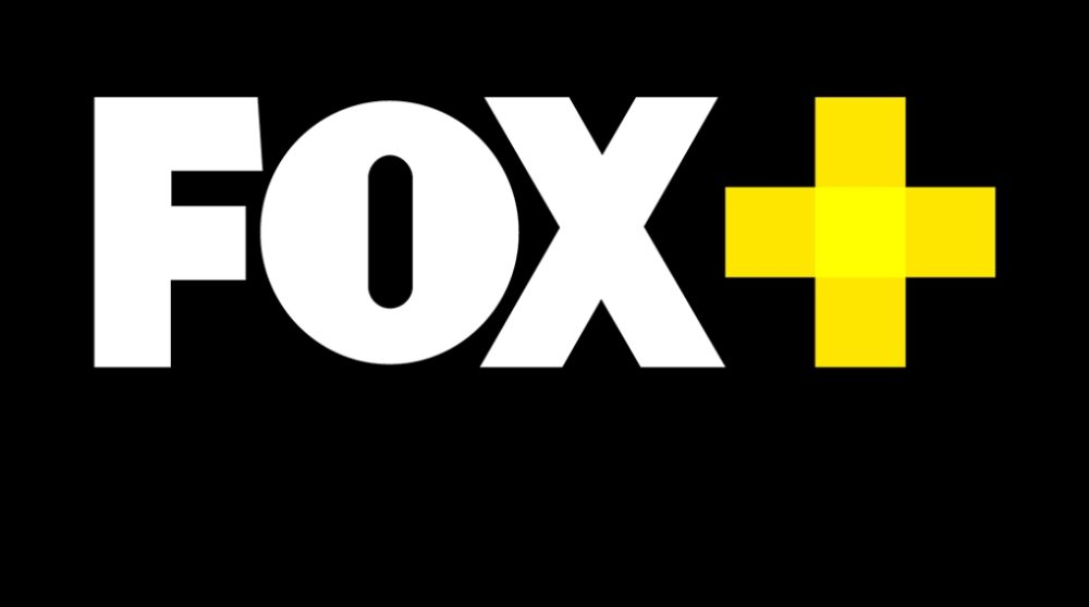 Fox plus + streaming / Filmz.dk