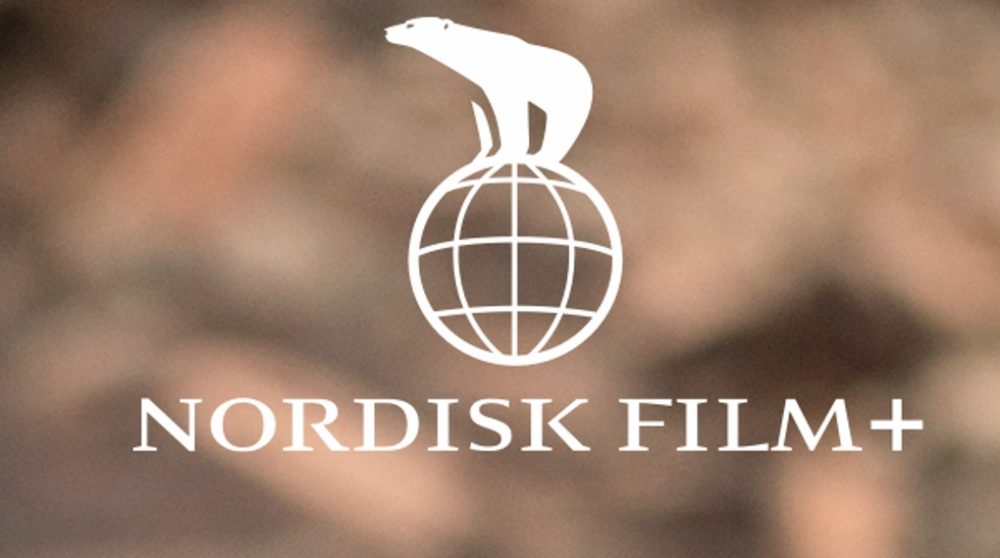 Nordisk Film Plus + streaming / Filmz.dk
