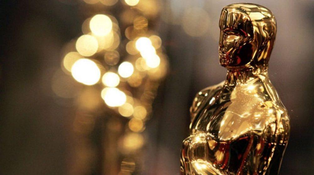 Oscar medlemskab kontingent / Filmz.dk