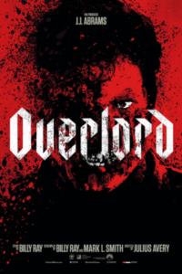 Overlord anmeldelse / Filmz.dk