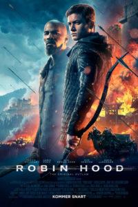 Robin Hood anmeldelse / Filmz.dk