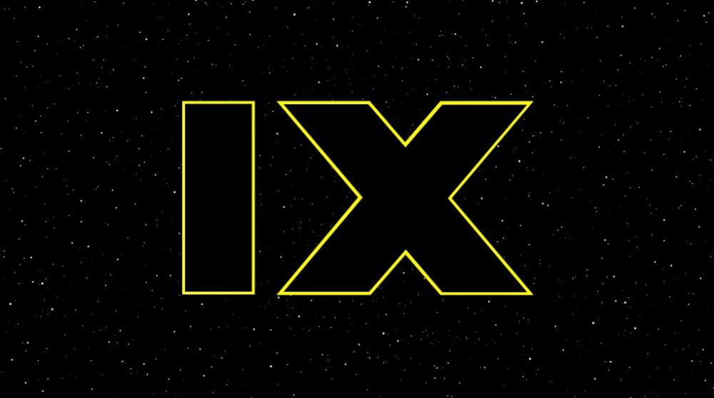 Star Wars Episode IX The Last Jedi ændring justering / Filmz.dk
