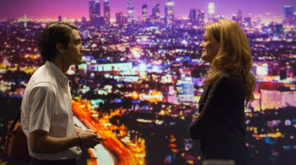 Velvet Buzzsaw Netflix Jake Gyllenhaal / Filmz.dk