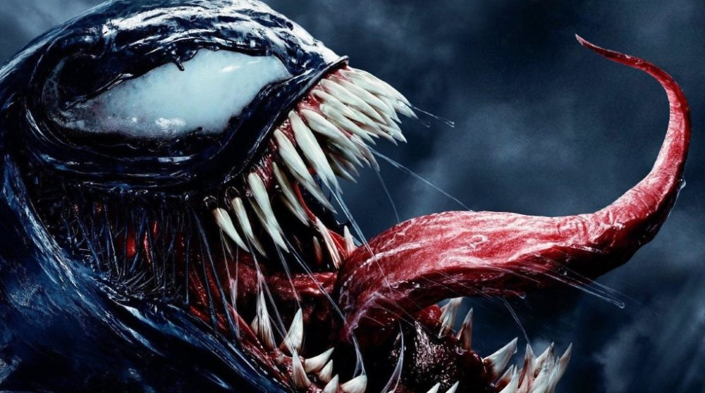 Venom 2 Morbius premiere dato / Filmz.dk