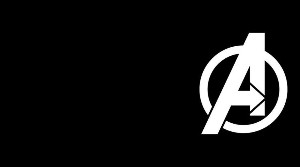 Avengers 4 første trailer traileren Marvel / Filmz.dk
