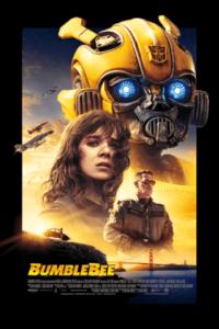 Bumblebee Transformers 6 anmeldelse / Filmz.dk