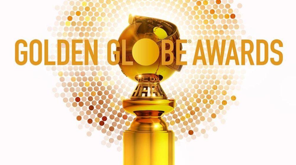 Golden Globe nomineringer 2019 / Filmz.dk
