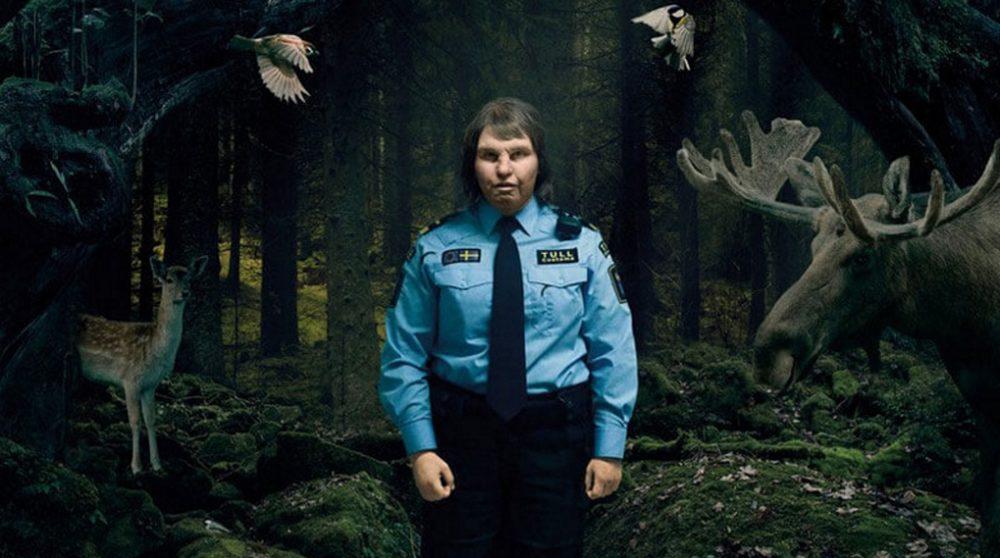 Peter Hjorth visual effects grænse pris european film awards / Filmz.dk