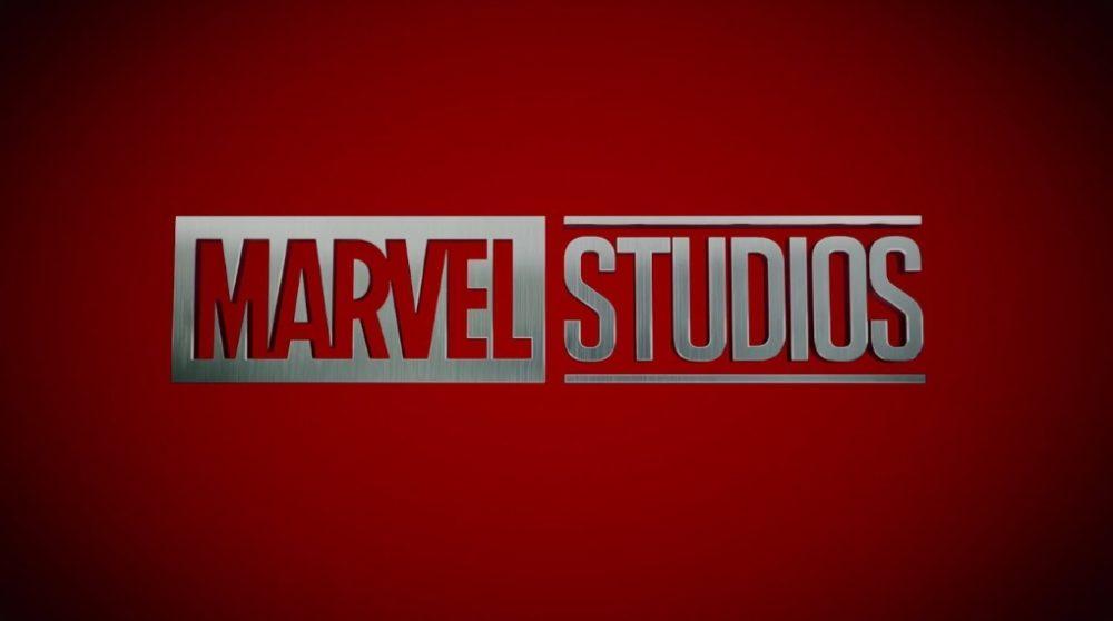 Ny trailer Captain Marvel MCU / Filmz.dk