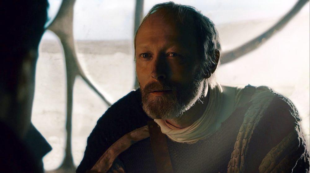 Star Wars Lars Mikkelsen trailer / Filmz.dk